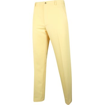 Oxford Sheffield Pants Flat Front Apparel