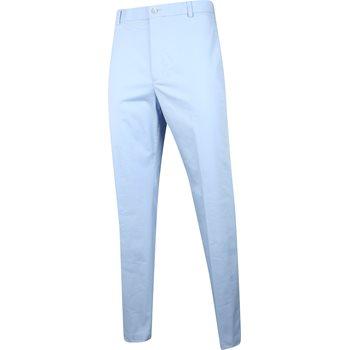 Oxford Newbury Pants Flat Front Apparel