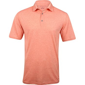 Oxford Stanton Shirt Polo Short Sleeve Apparel
