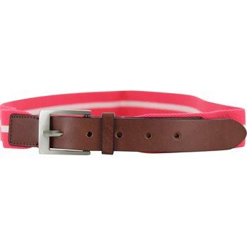Oxford Summerhill Accessories Belts Apparel