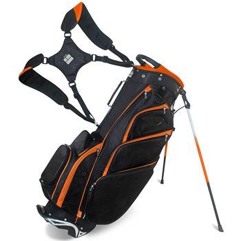 JCR Golf DL550 Stand Golf Bag