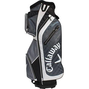 Callaway Highland Cart Golf Bag