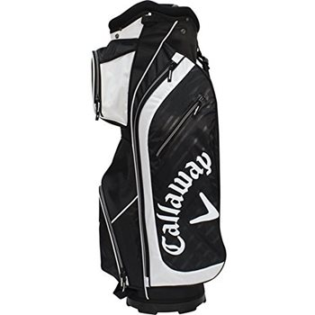 Callaway Highland Cart Golf Bag