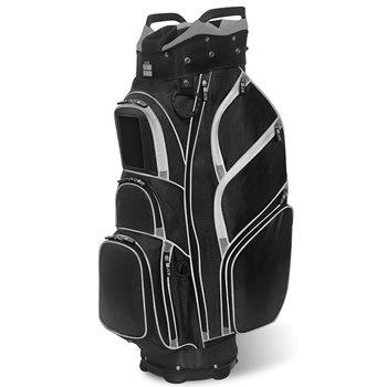 JCR Golf TL 650 Cart Golf Bag
