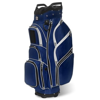 JCR Golf TL 650 Cart Golf Bag