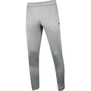 Oakley Dawn Patrol Fleece Training Pants Athletic Apparel
