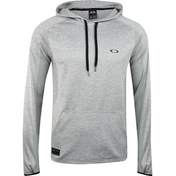 Oakley Dawn Patrol Fleece Outerwear Pullover Apparel