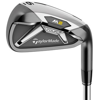 TaylorMade M2 Tour Iron Set Golf Club