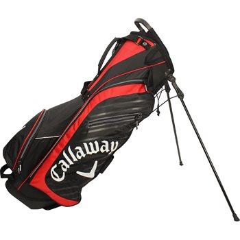 Callaway Highland Stand Golf Bag