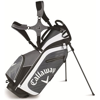 Callaway Highland Stand Golf Bag