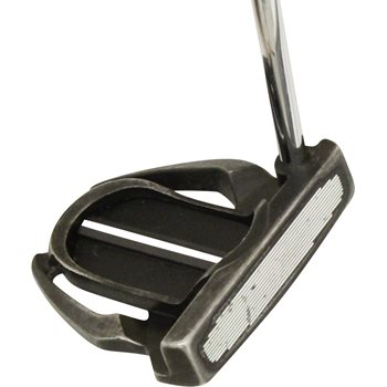 Ping Scottsdale TR Senita Putter Preowned Golf Club