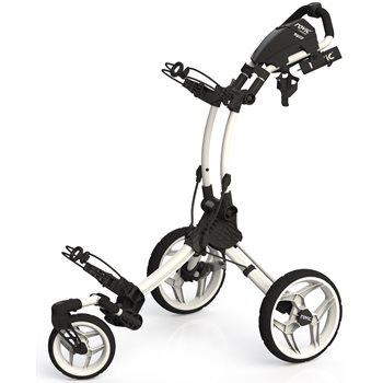 Clicgear Rovic Swivel RV1S Pull Cart Accessories