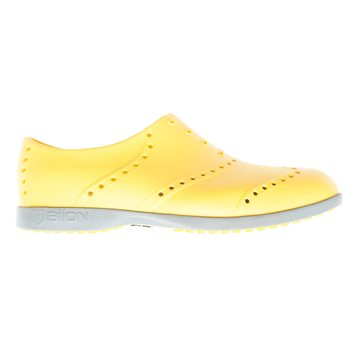Biion Brights Spikeless