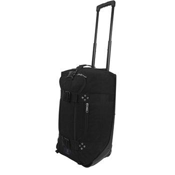 Club Glove Mini Rolling Duffle 3 Luggage Accessories