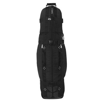 Club Glove Last Bag Collegiate Travel Golf Bag