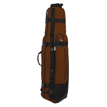 Club Glove Last Bag Collegiate Travel Golf Bags