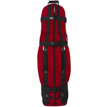 Club Glove Last Bag Collegiate Travel Golf Bag