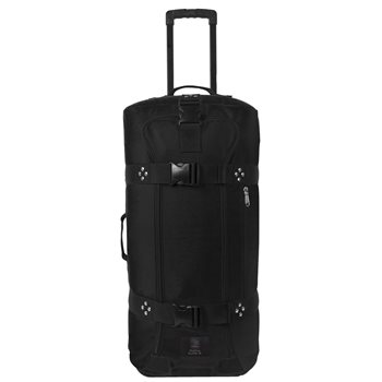 Club Glove Rolling Duffle 3 Luggage Accessories