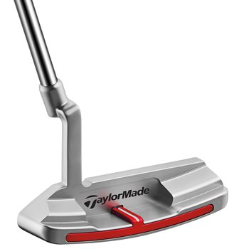 TaylorMade OS Daytona Putter Preowned Clubs