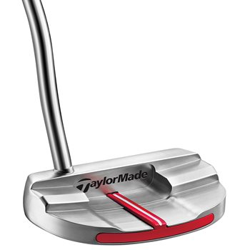 TaylorMade OS Monte Carlo Putter Golf Club