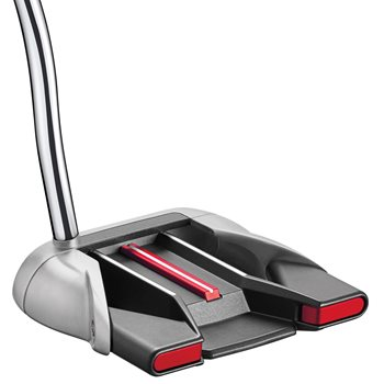 TaylorMade OS Spider Putter Golf Club
