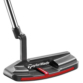 TaylorMade OS CB Daytona Putter Golf Club