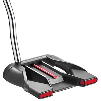 TaylorMade OS CB Spider Putter Golf Club