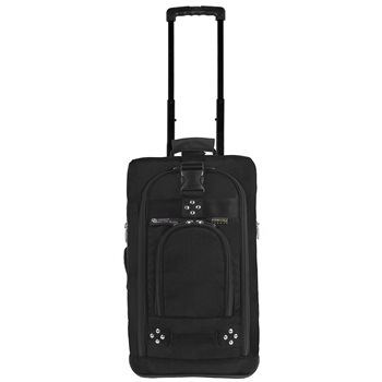 Club Glove Carry-On 3 Luggage Accessories