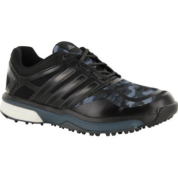 Adidas adiPower Sport Boost Limited Edition Camo Spikeless
