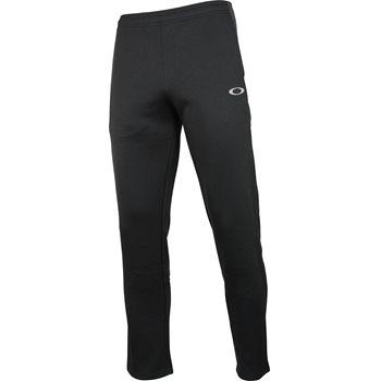 Oakley Gladiator Fleece Training Pants Athletic Apparel