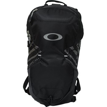 Oakley Compression Sport Backpack Luggage Accessories