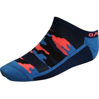 Oakley Sport Socks No Show Apparel