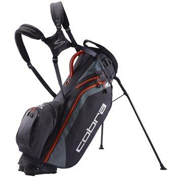 Cobra Ultralight Stand Golf Bag