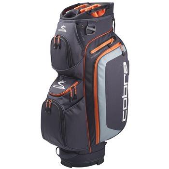 Cobra Ultralight Cart Golf Bag