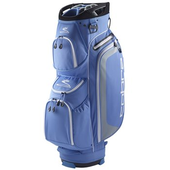 Cobra Ultralight Cart Golf Bag