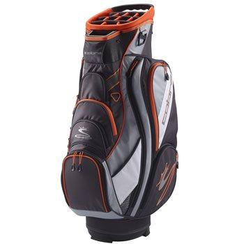 Cobra Tech F6 Cart Golf Bag