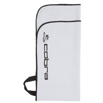 Cobra Microfiber Towel Accessories