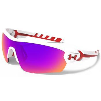 Under Armour UA Rival Sunglasses Accessories
