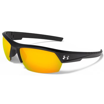 Under Armour UA Igniter 2.0 Sunglasses Accessories