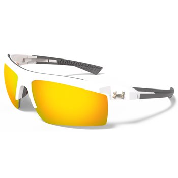 Under Armour UA Core 2.0 Sunglasses Accessories