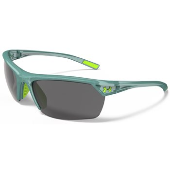 Under Armour UA Zone 2.0 Sunglasses Accessories