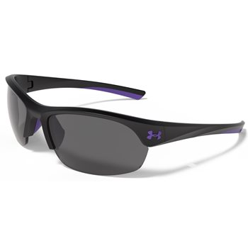 Under Armour UA Marbella Sunglasses Accessories
