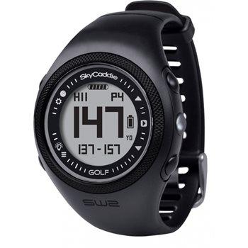 SkyGolf SkyCaddie SW2 Watch GPS/Range Finders Accessories