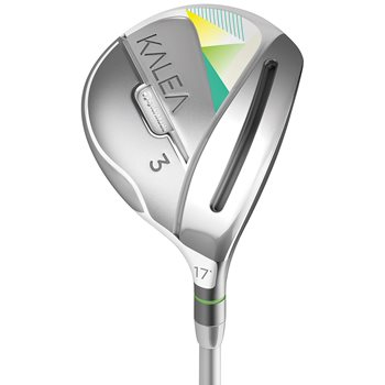 TaylorMade Kalea Fairway Wood Golf Club