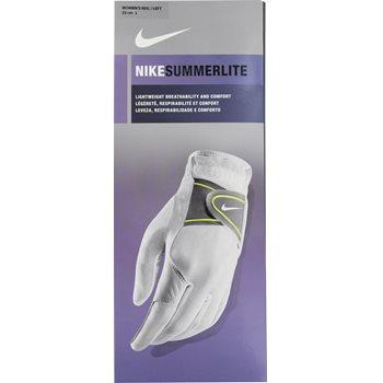 Nike Summer Lite II Golf Glove Gloves