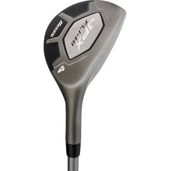 Mizuno JPX Fli-Hi 2014 Hybrid Preowned Golf Club