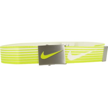 Nike Speed Stripe Reversible Accessories Belts Apparel