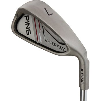 Ping Karsten Iron Individual Preowned Golf Club