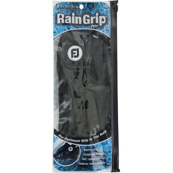 FootJoy Prior Generation Rain Grip Golf Glove Gloves