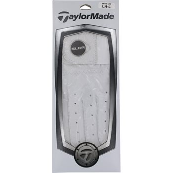 TaylorMade Tour Preferred SLDR Limited Edition Golf Glove Gloves